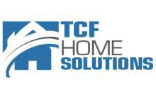 need a logo for your handyman business handyman edge