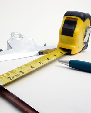 How to Estimate a Handyman Job - Come Up With Your Price and
