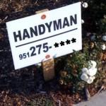 handymansign1