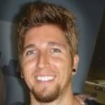 Travis Farnes